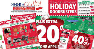 outlet black friday ad 2017