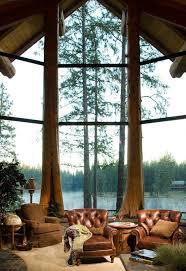 Houses With Big Windows Decor Lovable Houses With Big Windows Designs With Best 25 Large Windows