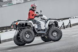 polaris sportsman 570 forest мото pinterest