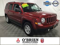 mitsubishi jeep o u0027brien mitsubishi new u0026 pre owned mitsubishi cars normal il