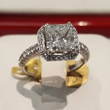 wedding rings las vegas wedding rings custom wedding rings las vegas wedding
