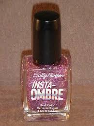 nail polish abeautifulsecret affordable beauty products