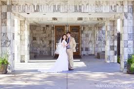dallas wedding photographer skyler kara dallas wedding photographer poppy
