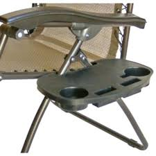 Zero Gravity Chair Table Side Table Clip On Table For Zero Gravity Recliner Chair Drink