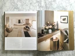 interior design for beginners best interior design books drawing pdf indian terramare info