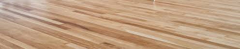wood flooring specialists birmingham al floors incorporated