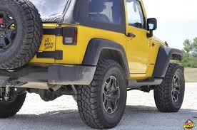 2015 jeep willys lifted 2015 lifted jeep willys 2 axleboy off road u0026 automotive service