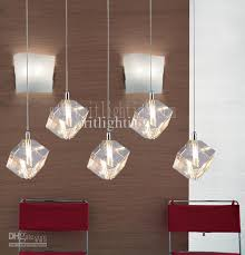Contemporary Pendant Lighting For Dining Room Awesome Contemporary Pendant Lights Ideas For Hang Modern Pendant