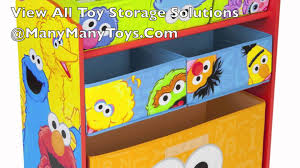 Best Toy Storage Best Ideas For Kids Toy Storage Solutions From Childrens Bins Or