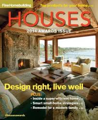 fine homebuilding houses michigan s 1st passive house wins fine homebuilding award proud