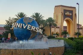best time to go to halloween horror nights best time of year to visit universal orlando