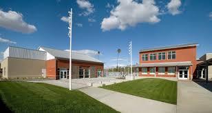 hawthorne elementary lpa inc