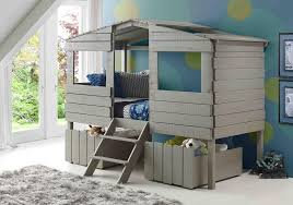 Bunk Bed House Adventure Tree House Thealleyex The Alley Exchange