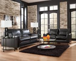 Rustic Leather Living Room Furniture Breathtaking Home Living Room Design Inspiration Identifying