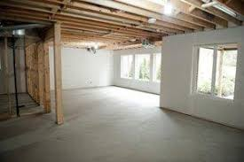 Basement Building Costs - 2017 basement waterproofing cost avg price of foundation