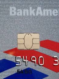 Business Debit Card Agreement Here U0027s Why Credit And Debit Cards With Chips Are Safer And