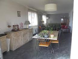 chambre des notaires 77 achat maison melun 77000 vente maisons melun 77000 seine et