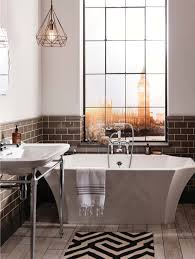 new trends in bathroom design homes new trends in luxury home decor u2013 dupont registry tampa bay