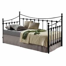 day beds next day select day delivery