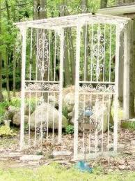 Wedding Arches Made From Trees If You U0027ve Been Following Us Lately You U0027ve Already Seen The Beach