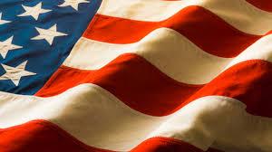 How To Dispose An American Flag Flags Congressman Jim Banks