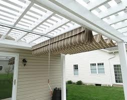 patio u0026 pergola amazing pergola awning shade sail triangle 11 10