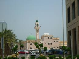 backpacking in kuwait top 10 sights in kuwait city don u0027t stop