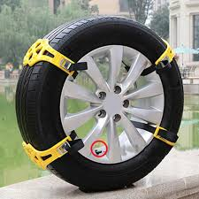 Off Road Tire Chains Online Get Cheap Tire Chains Truck Aliexpress Com Alibaba Group