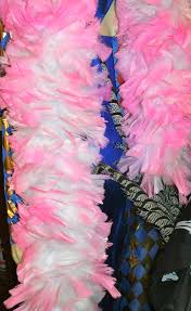 turkey feather boa deluxe 200g turkey ruff feather boa feather boa feathers boas