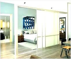 Room Divider Ideas For Studio Small Room Divider Wall Divider