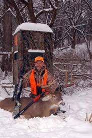 Turkey Blinds For Sale Deer Hunting Deer Stands Ground Blinds Stands Deer Blinds