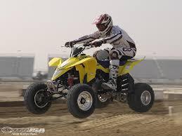 2008 suzuki quadracer lt r450 motorcycle usa