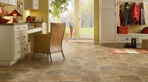 kingston sheet vinyl flooring information the carpet store