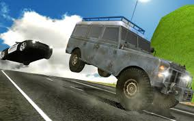 jeep police package offroad 4x4 jeep police escape android apps on google play