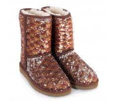 ugg sale maur ugg australia sparkles boot from maur
