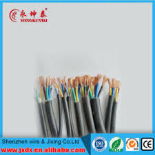 power wire cable house wiring electrical cable from china factory