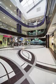 Design Concepts Interiors by Shopping Mall Interior Design Concepts Google 検索