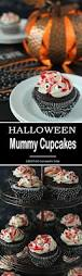 mummy cakes halloween 1610 best halloween treats images on pinterest halloween recipe