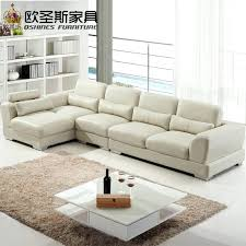 Modern Sectional Leather Sofas Modern Sectional Sofa Dynamicpeople Club