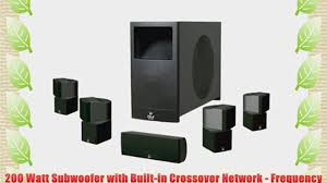 sony bravia dav dz170 home theater system pyle phs51p pylehome 5 1 home theater passive audio system four