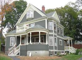 pictures victorian house colors the latest architectural digest