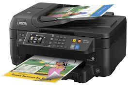 epson workforce wf 2760 all in one review computershopper com