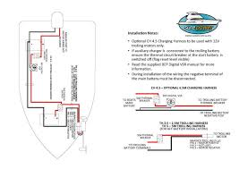 minn kota vantage wiring diagram diagram wiring diagrams for diy