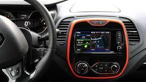 renault captur interior 2016 renault captur 2018 2019 u2013 renault kaptur in the new body cars
