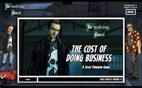 Watch Breaking Bad Breaking Bad The Cost Of Android Apps On Google Play