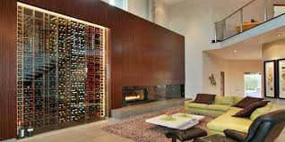 Most Expensive Interior Designer World U0027s Best Wines Top 100 Champagne Houses Wine Merchants
