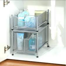 kitchen cabinets storage ideas cabinet organizer bathroom cabinet shelf open shelf