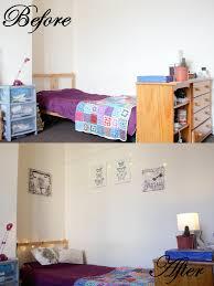 diy vintage inspired room decor for rental homes pixers com diy vintage inspired room decor for rental homes pixers com