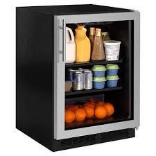 mini fridges u0026 compact refrigerators costco
