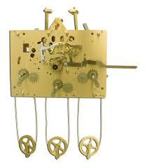 Ridgeway Grandfather Clock Ebay Howard Miller 1161 853 114 Cm Grandfather Clock Movement Ebay